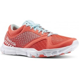 Reebok YOURFLEX TRAINETTE 7.0