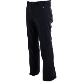 Columbia TIODA LINED PANTS - Men's softshell trousers