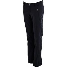 Columbia WOMEN TIODA LINED PANTS - Women's softshell trousers