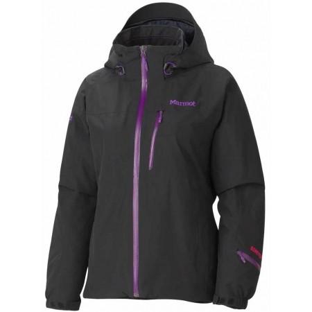 Women's skiing jacket - Marmot INNSBRUCK JACKET