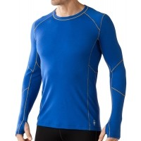 Smartwool MENS PHD LIGHT LONG SLEEVE