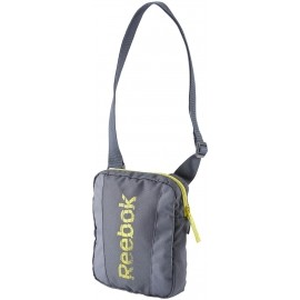 Reebok SE CITY BAG