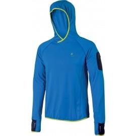 Klimatex GUNN - Men's running pullover
