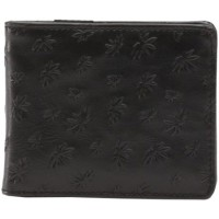 Vans PEACE LEAF WALLET EU - Stylish Wallet