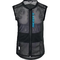 Scott SOFT ACTIFIT LIGHT VEST PROTECTOR