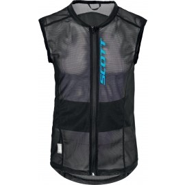 Scott SOFT ACTIFIT LIGHT VEST PROTECTOR - Spine protector