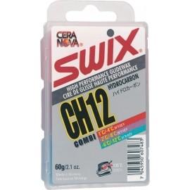 Swix PARAFFIN CH012