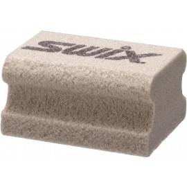 Swix Syntetic cork