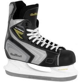 Crowned SHARPE - Men's Hockey Skates