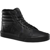 Vans SK8-HI LITE - Men's Winter Shoes