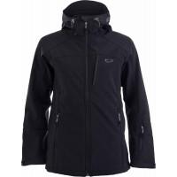 Carra ESTER - Women's softshell jacket