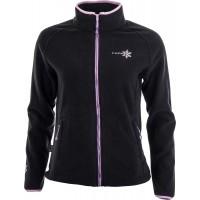 Carra JULIE - Women's sweatshirt