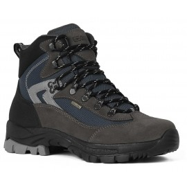 Crossroad LAKE LADY - Women's Trekking Shoes