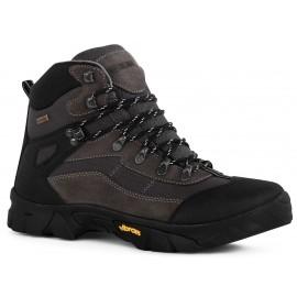 Crossroad MATREI LADY - Women's Trekking Shoes