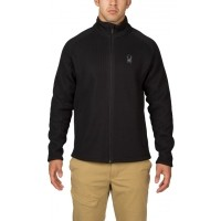 Spyder CONSTANT TAILORED MID WEIGHT CORE SWEATER