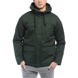 Vans SEVILLE - Men's winter jacket