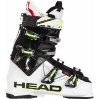 Head Vector 100