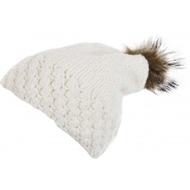 Willard VENDY - Women's knitted hat