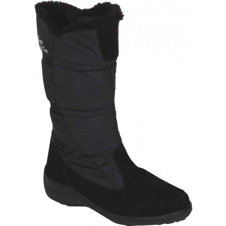 ZEA - Women´s winter boots - Loap ZEA