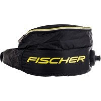 Fischer DRINKBELT PROFESSIONAL - Drink Belt