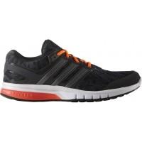 adidas GALAXY ELITE 2 M - Men's running shoes
