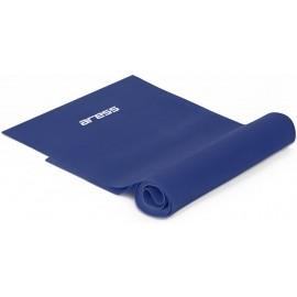Aress Gymnastics RESISTANCE BAND BLUE VERY HARD