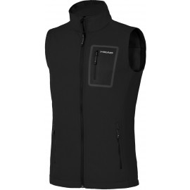 Head JAMIE - Men's softshell vest