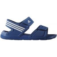 adidas AKWAH 9 C - Children's sandals