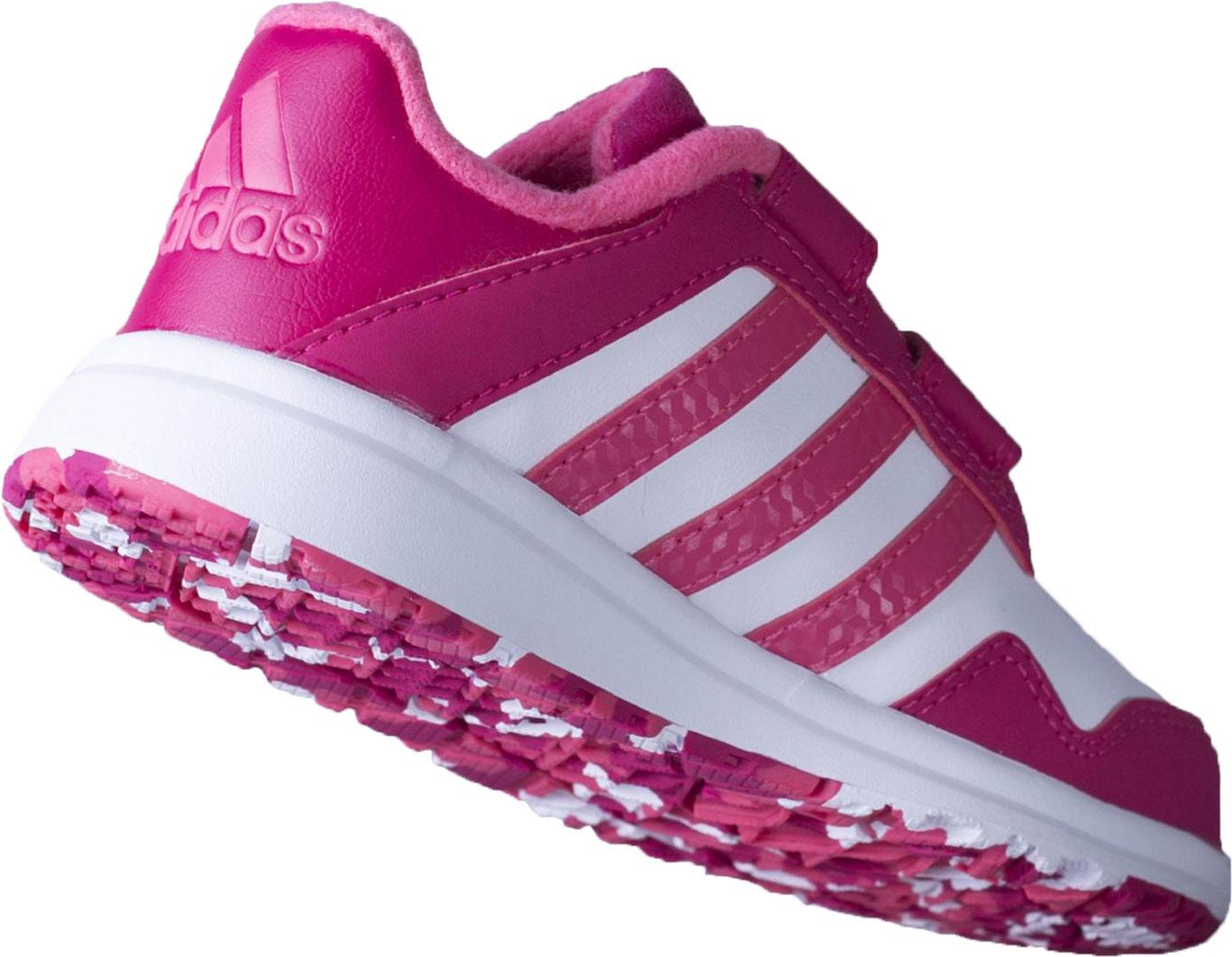 Kids Walking Shoes