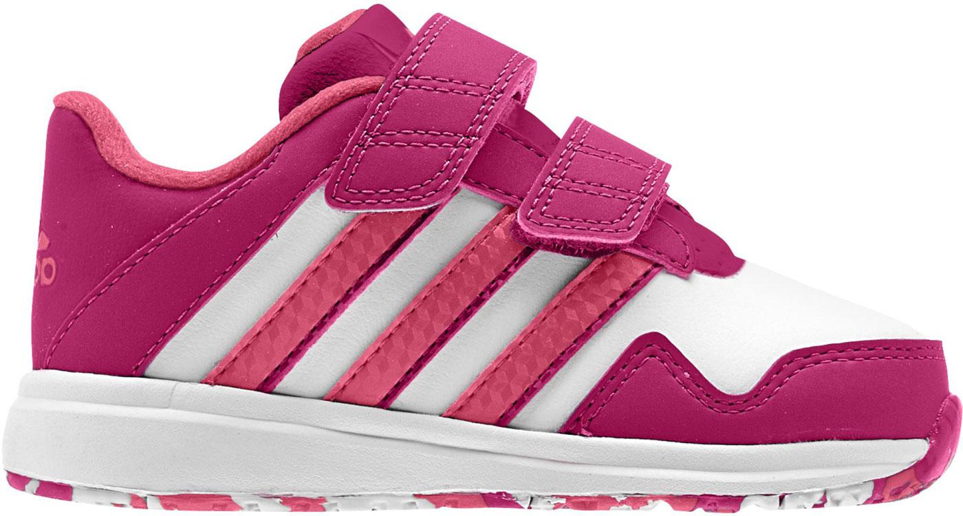 Kids S Shoes