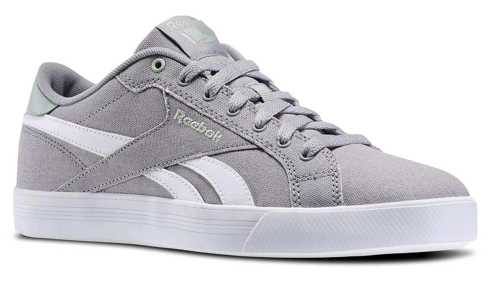 Reebok ROYAL COMPLETE LCN. Men's leisure shoes