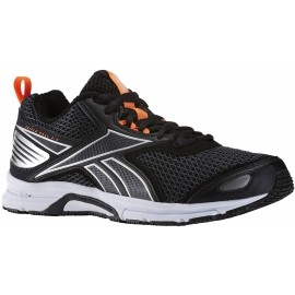 Reebok TRIPLEHALL 5.0 W - Women's running shoes