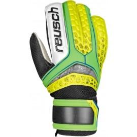 Reusch Re:pulse - Goalkeeper gloves