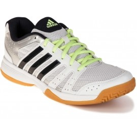 adidas LIGRA 3 W - Women's Shoes
