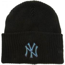 New Era REFLECT - New Era club winter hat