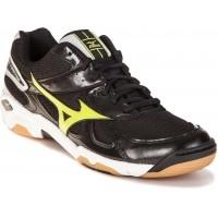 Mizuno WAVE TWISTER 4 M - Men's Indoor Footwear