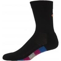 Ulvang SPESIAL - Socks