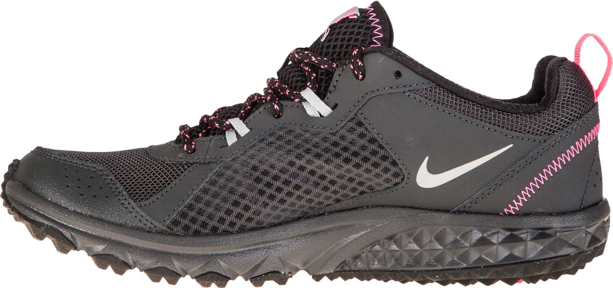 Trail Running Shoe Images