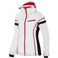 Willard RENA - Women's skiing jacket