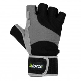 Fitforce PRF04 - Fitness gloves