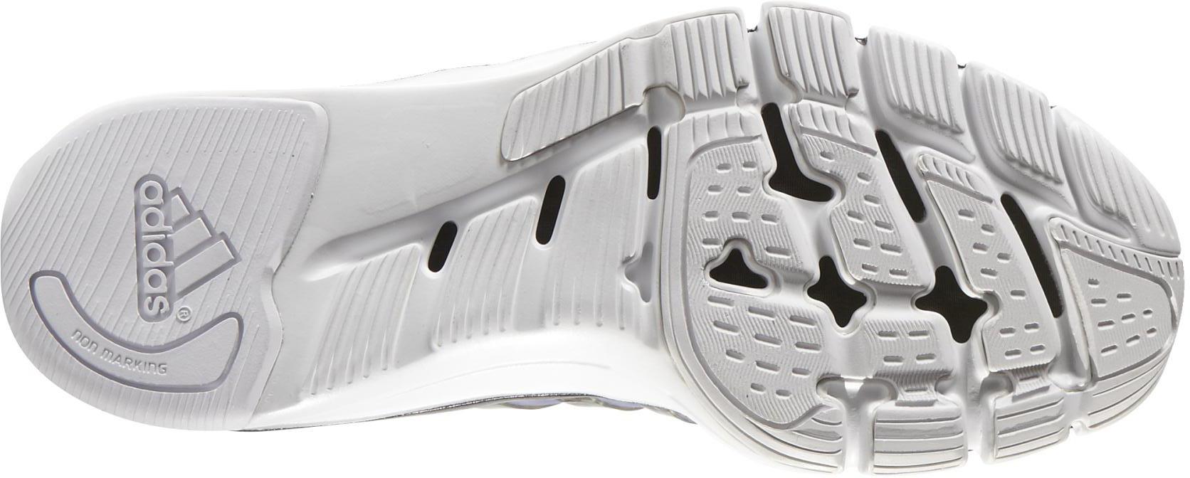 Adidas Core Grace Fade