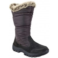 Loap ZEA - Women's Winter Boots