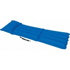Bestway CAMPING CHAIR - Inflatable lilo - Bestway