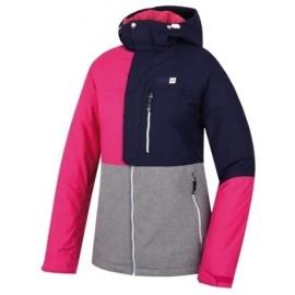 Hannah KRIS - Women's winter jacket