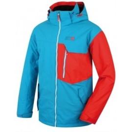Hannah LOBSTER - Men's winter jacket