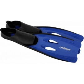 Miton WAVE 46-47 - Diving fins - Miton