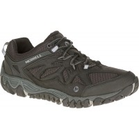 Merrell ALL OUT BLAZE VENT - Men's trekking shoes