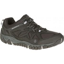 Merrell ALL OUT BLAZE VENT - Men's trekking shoes