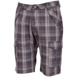 Northfinder AMARA - Men's shorts