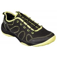Alpine Pro WITHER - Men's summer shoes